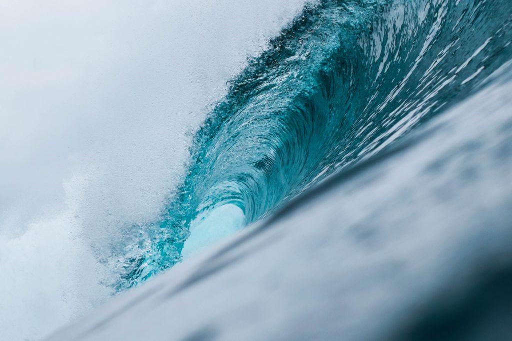 Surfers Against Sewage (SAS)